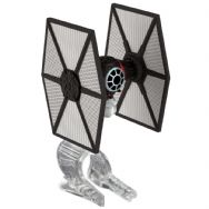 Hot Wheels Star Wars Starships - First Order Special Forces TIE Fighter